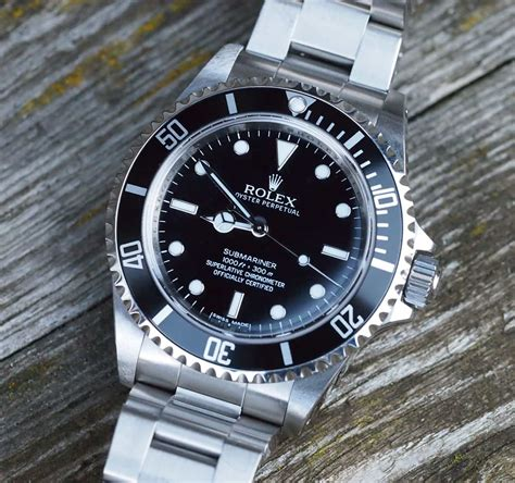 rolex dive watches rolex submariner historical overview of a diving legend