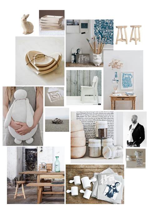 17 best images about jacqueline caley interior design on 17 best images about int design mood board on pinterest