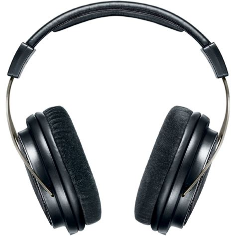 headphone clipart dj headphones clip clipart best