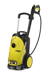 Electric Upholstery Cleaner Hart Total Cleaning Scotland Steam Cleaners Amp Pressure