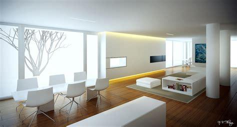 white room ideas spacious white room interior design ideas