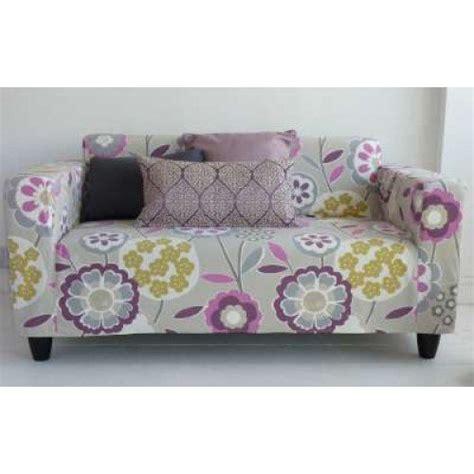 Klobo Slipcover klobo slipcover home furniture design
