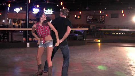 true country swing dance maxresdefault jpg