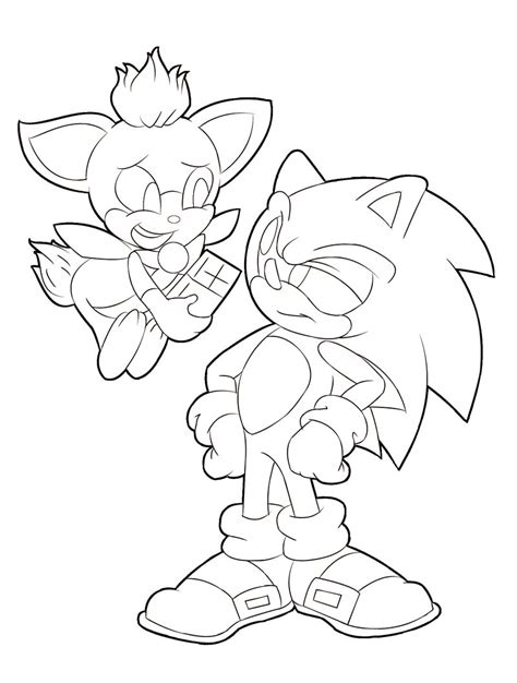 sonic and mario coloring pages great free mario coloring