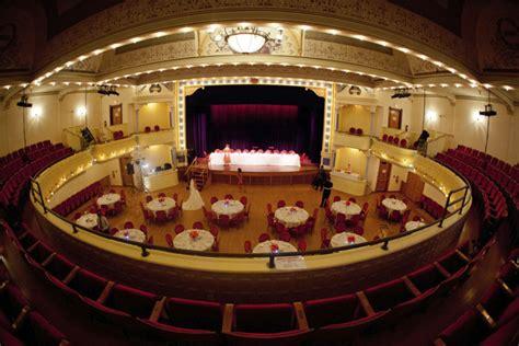 city opera house city opera house mynorth com