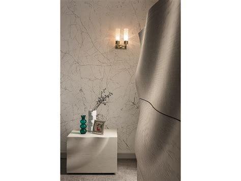 comodini outlet 242 e comodini moderni in legno offerta outlet