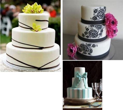 Walmart Wedding Decorations by Walmart Wedding Cakes Walmart Cakes Ideas Walmart Cakes