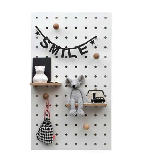 peg it all pegboards by kreisdesign design milk peg it all pegboards by kreisdesign design milk