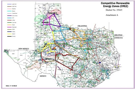 transmission lines map lone transmission suing eastland county