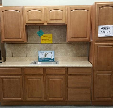 starter kitchen cabinets kitchen cabinet starter set pictures of gorgeous 60 quot