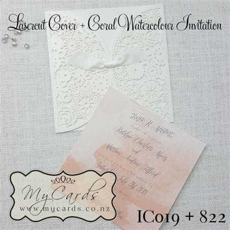 wedding invitations auckland city wedding invitations auckland new zealand mycards