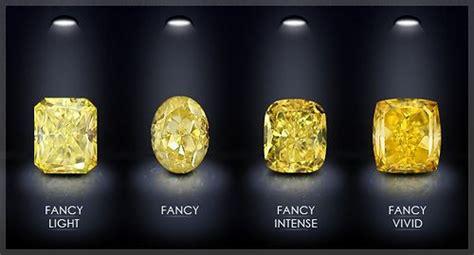 wealthy diamond rings