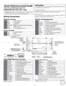 viper 5706v alarm wiring diagram motorcycle review and galleries