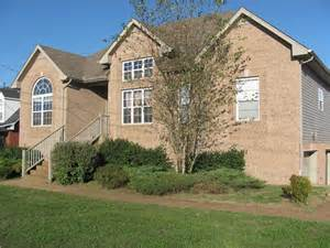 homes for in white house tn white house tennessee reo homes foreclosures in white