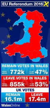 map uk remain leave map uk eu referendum results 28 images the brexit