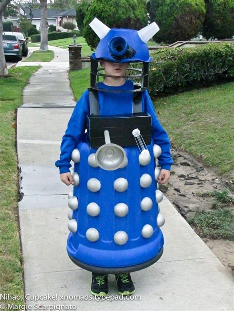 diy dalek dress 25 best ideas about dalek costume on cheap steunk diy and astrid