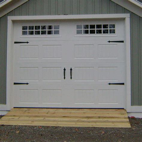 overhead sectional doors sectional overhead doors cedarrockbarns