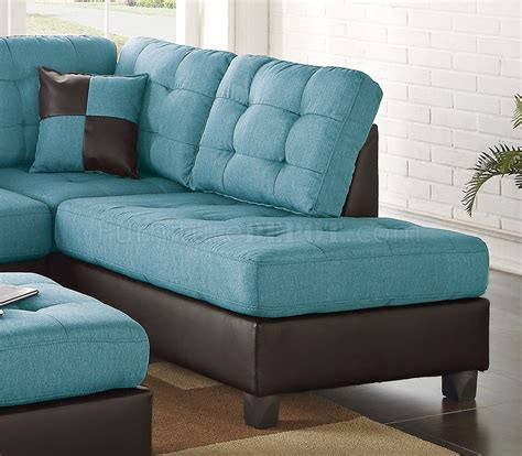 section 23 2 roots pages 584 588 answers teal sectional sofa 28 images teal leather sofas teal