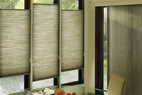 most energy efficient window coverings energy efficient heat blocking window treatments