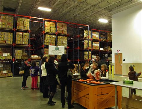 Food Pantry Providence Ri by Rhode Island Community Food Bank Needs For Realsies
