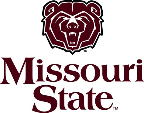 dan tyree academics missouri state university new missouri state major offers another chance at degree