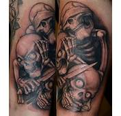 Related Keywords &amp Suggestions For Hear No Evil Tattoo