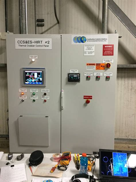 Switch Panel Geser Ac Mobil cyber risks in the industrial scheme engineering360