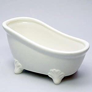 Keramik Badewanne by Seifenschale Badewanne Wei 223 Im Seifen Versand