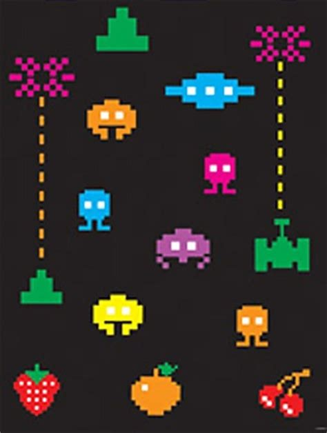 themes video games retro 80s baby shower video game theme