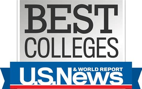 Workd And News Report Us Mba Rankings by Limestone Named Among Best In The South By Us News And