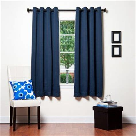 navy blue lace curtains pinterest the world s catalog of ideas