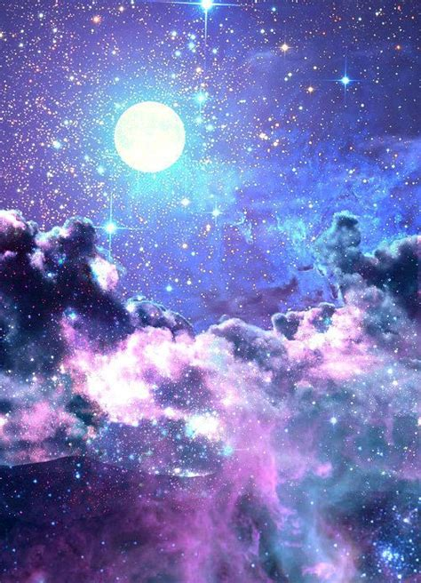 sky space for pinterest sky space background heaven night pinterest