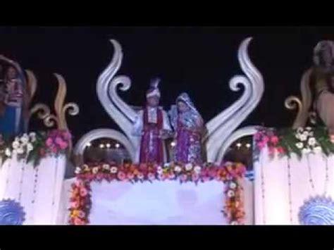 new themes for jaimala jaimala theme rajwada 9811566269 youtube