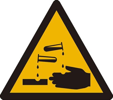 on acid acid caustic soda