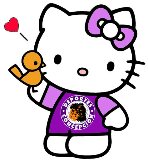 imagenes png de hello kitty hello kitty png imagui