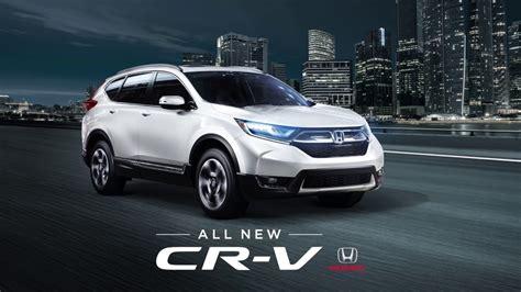 new honda crv 2018 new honda crv 2018 review hybrid engine performance and