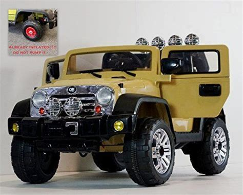 134 best images about power wheels jeep on pinterest cars ride on toys and toys