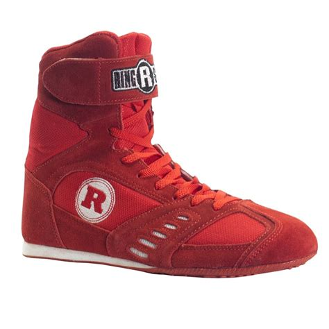 boxing shoes ringside power boxing shoes boundboxing