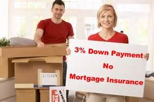 no payment home loans 16 best images about loan programs on home