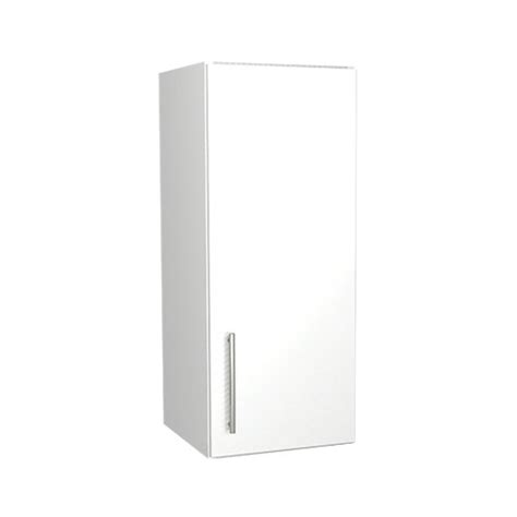wickes kitchen wall cabinets wickes orlando white wall unit 300mm wickes co uk
