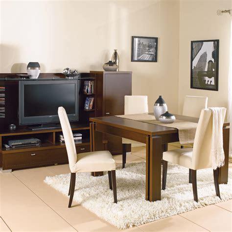 table salle a manger roche bobois 11 salle 224 manger