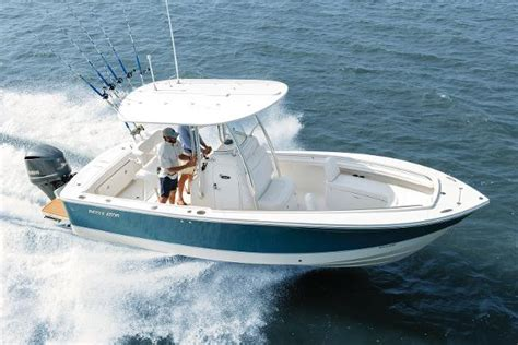 regulator boats for sale in louisiana regulator 23 boats for sale boats