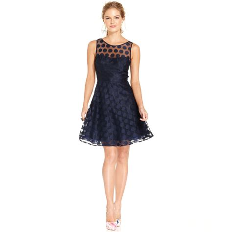 Betsey Johnson betsey johnson blue prom dresses www imgkid the