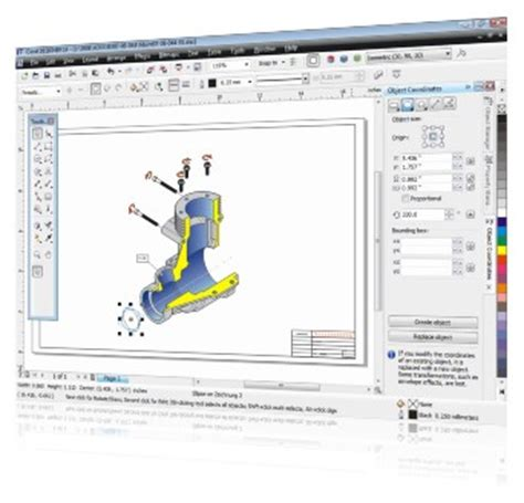 corel draw x4 release date corel designer technical suite x4 pc cd amazon co uk