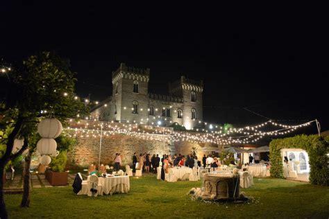 illuminazione matrimonio servizio matrimonio feste meeting a verona