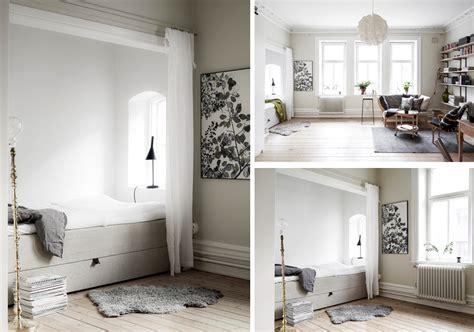 decorar habitacion niña 14 años decoraci 243 n f 225 cil small low cost apartamentos peque 241 os