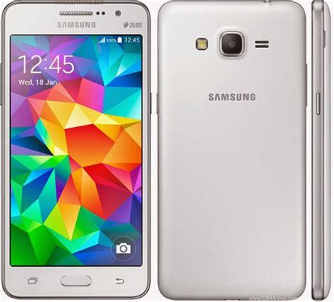 Hp Samsung Galaxy Di Malaysia harga telefon hp samsung galaxy terkini di malaysia 2014