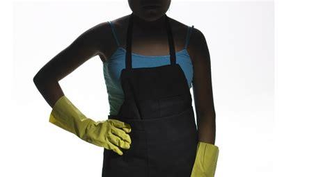 cual es el sueldo de una empleada domestica en el 2016 salario de una empleada dom 233 stica en colombia pulzo com
