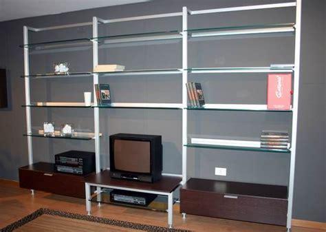 libreria calligaris libreria porta tv gallery calligaris offerta carminati e