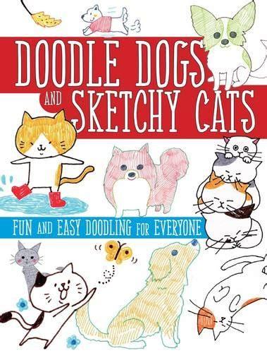 free doodle ebook ebook doodle dogs free pdf